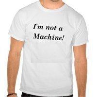 je_ne_suis_pas_une_machine