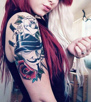 anonymous-tattoo-decal_3a34bfc1-8267-45a7-ad2a-c3bd66153c69_1024x1024