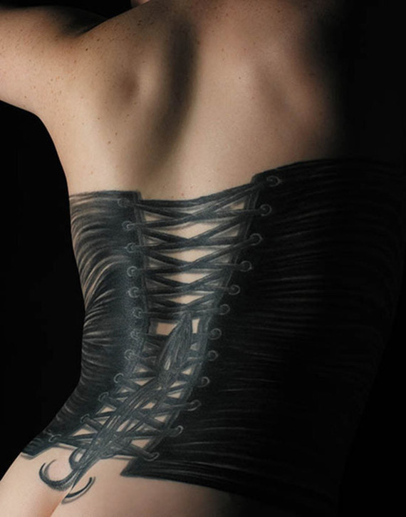 tatouage-tattoo-corset (4)