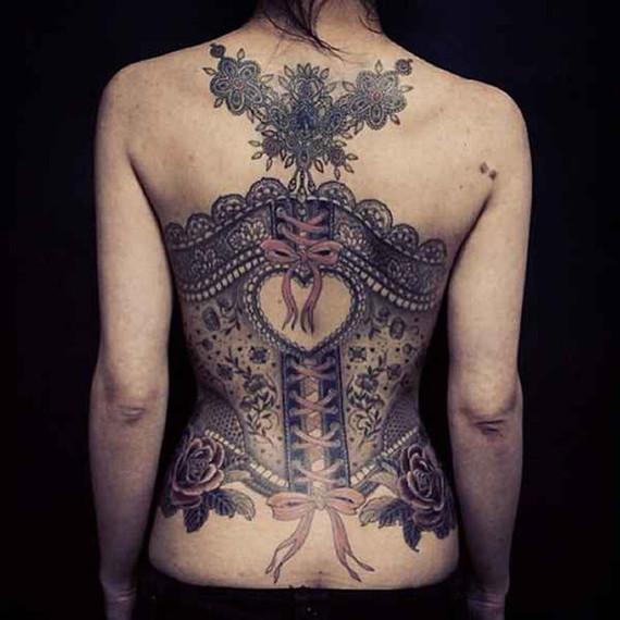 tatouage-tattoo-corset (5)
