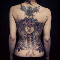 tatouage-tattoo-corset (5)