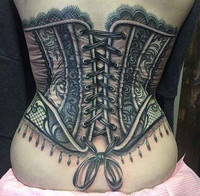 tatouage-tattoo-corset (7)