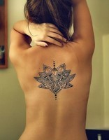 1000-ideas-about-female-back-tattoos-on-pinterest-back-tattoos-simple-tattoos-images