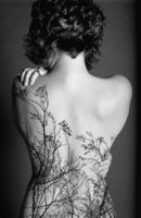 60-most-amazing-designs-of-back-tattoos-for-women-2016-stylish-tattoos-designs