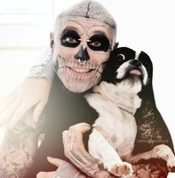 dog-rick-genest-tatto-Favim-com-299601