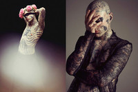 rick-genest-x-fashion-magazine-06