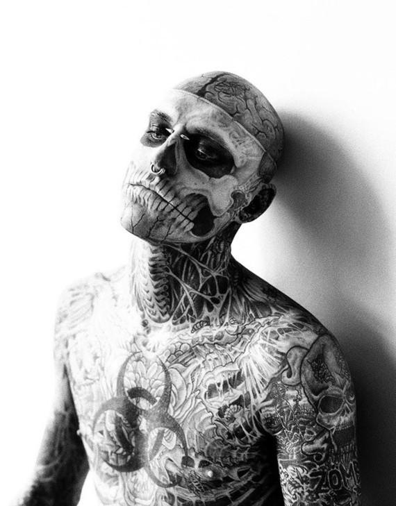 zombie-boy-1