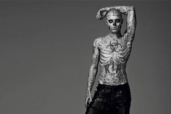 fashion-rick-genest