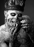 Zombie Boy [Rick Genest] -2 (12)