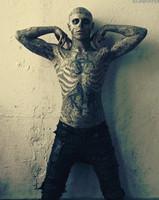 rick_genest_by_juliawhisper-d3bhn68