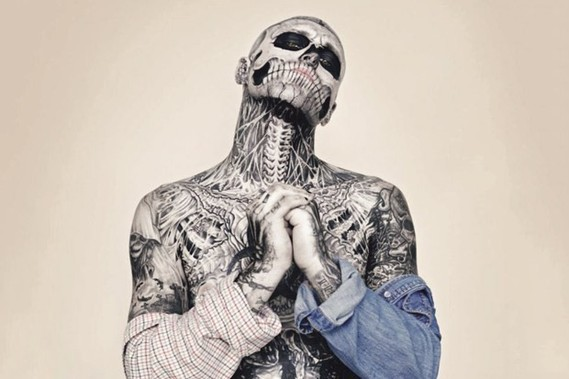 schon-undercover-by-rick-genest-0