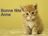 carte-bonne-fete-Anne