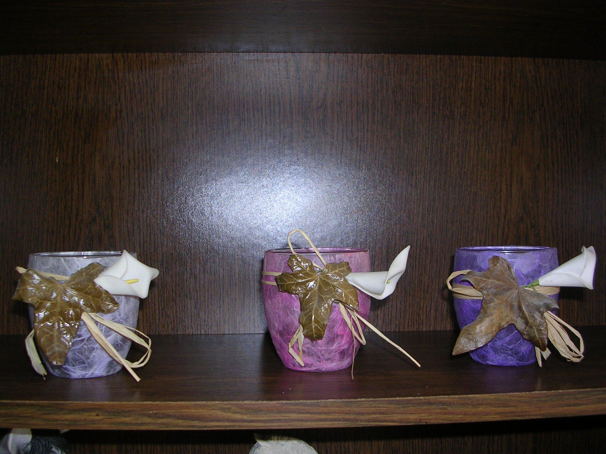 bougies cadeau pour les invit s mariage neska58 photos club doctissimo. Black Bedroom Furniture Sets. Home Design Ideas
