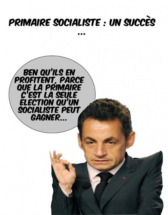 sarko-primaire-socialiste-800x1024