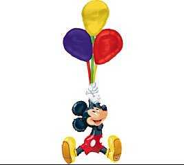 mickey_balloons22in