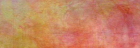 tableau-image-4-img
