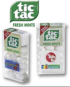 tictac_box