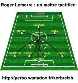 lemerretactique1