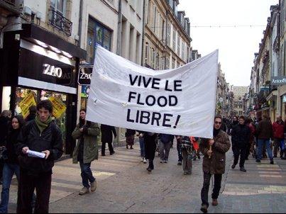 floodlibre6ta