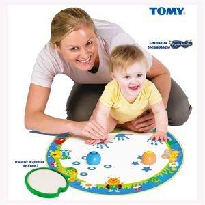 tomy-mon-tapis-rigol-eau 10 e tbe