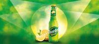 Tourtel citron 0,0