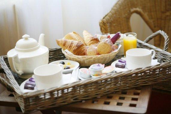 Plateau-petit-dejeuner