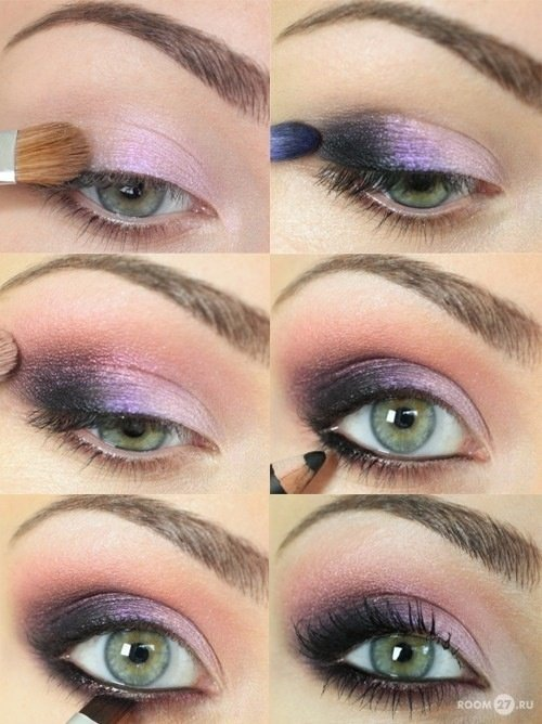 maquillage-maquillage-yeux-violet-img