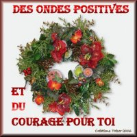 ondes%20posit%20courage_20081301656