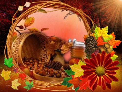 automne-bonne-soiree-mya-big