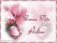 Helene_2