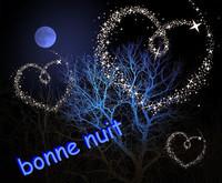 bonne-nuit_001