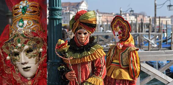 vacances_carnaval_venise