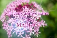 joyeux-anniversaire-mariage