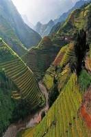 Le BHUTAN