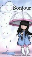 pluvieux
