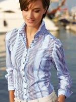 chemisier-raye-blouse-702134_cat_m_100611_150529-img
