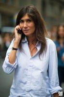 866-Le-21eme-Arrondissement-Adam-Katz-Sinding-Emmanuelle-Alt-Mercedes-Benz-New-York-Fashion-Week-Spr