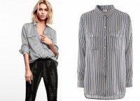 blouse-raye-trend-hm