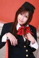 Hôtesse de L'Air (44)