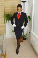 Hôtesse de l'Air (140)