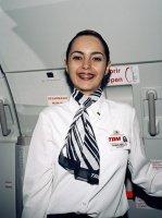 Hôtesse de l'Air (101)