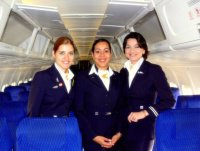 Hôtesse de l'Air (114)