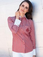 chemisier-raye-blouse-731904_cat_m_260511_111454-img