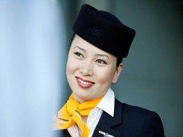 aj_lufthansa_hotesse-asiatique-265x199
