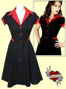dress08_24s
