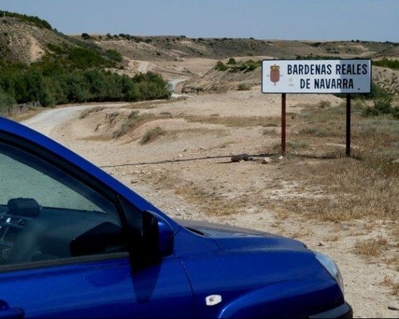 BardenasReales