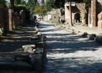Porta d'Ercolano1