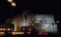 Castel dell Ovo1