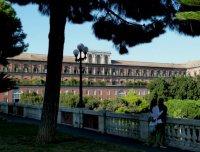le palais royal