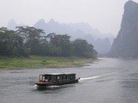 Li jiang